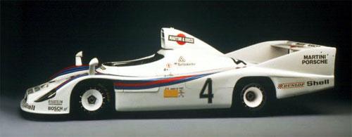 Porsche 936 /77 Spyder